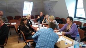 Szkolenie t. Negocjacje (2)