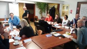 Szkolenie t. Negocjacje (3)